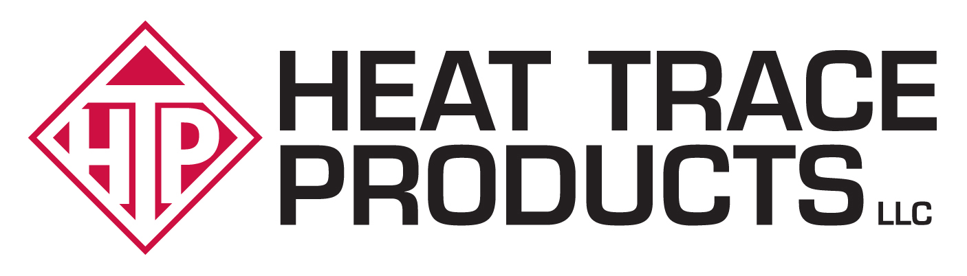 Heat Trace Products LLC.